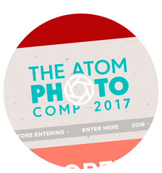 atom-photo-comp-thumbnail-02.jpg