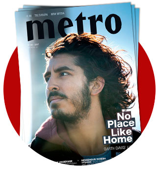 metro-magazine-thumbnail-02.jpg